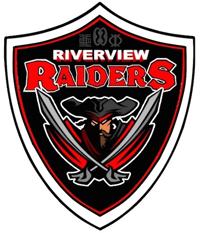 riverview-raiders